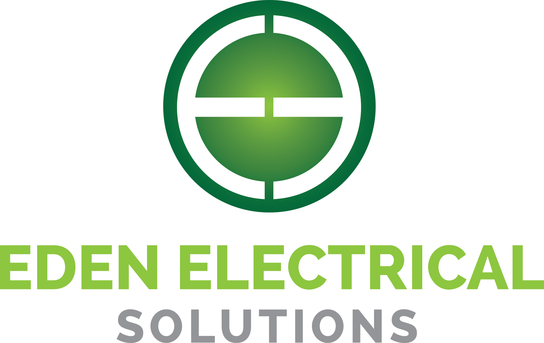 Eden Electrical Solutions